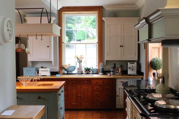 kitchen-painters