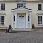 Oisin Butler Limited Painting And Decorating Specialist Dublin Ireland